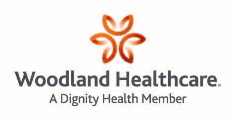 Woodland Healthcare